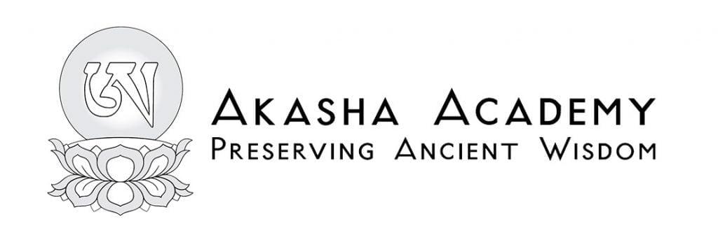 Akasha Academy München