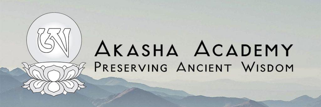 Akasha Academy in Nepal