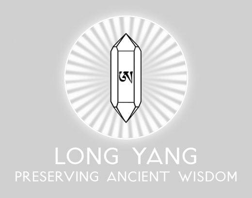 Long Yang - Preserving ancient wisdom