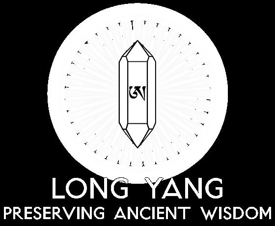 Long Yang
