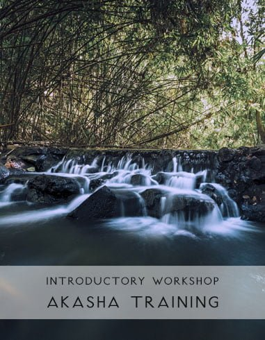 Introductory Workshop 7./8. Dezember 2018