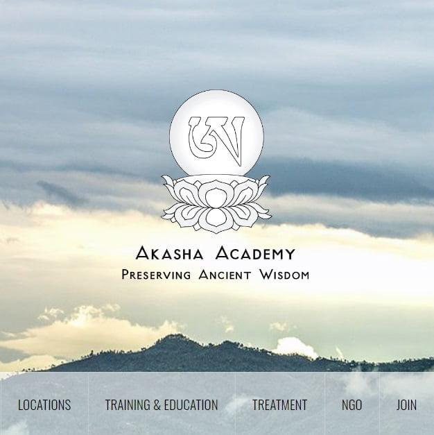 Akasha Academy – Updates 2020