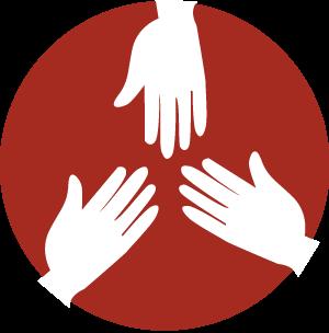 Persönlich engagieren für Projekte in Nepal